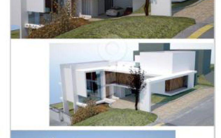 Foto de casa en venta en puerta de alicante, bosque esmeralda, atizapán de zaragoza, estado de méxico, 287231 no 10