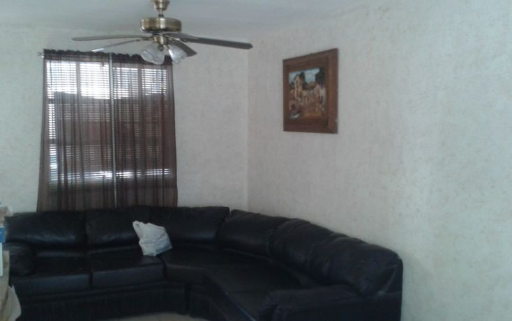 Foto de casa en venta en, puerta de anáhuac, general escobedo, nuevo león, 1549956 no 03