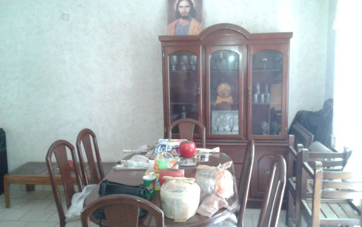 Foto de casa en venta en, puerta de anáhuac, general escobedo, nuevo león, 1549956 no 05