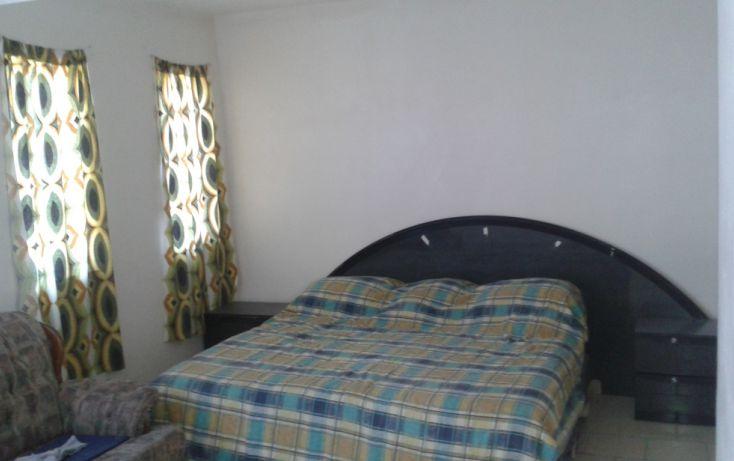 Foto de casa en venta en, puerta de anáhuac, general escobedo, nuevo león, 1549956 no 07