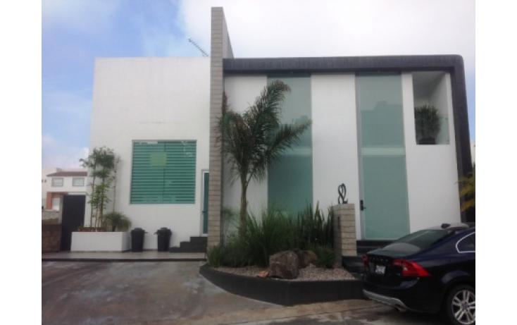 Foto de casa en venta en puerta de cadiz, bosque esmeralda, atizapán de zaragoza, estado de méxico, 287484 no 01