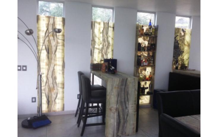 Foto de casa en venta en puerta de cadiz, bosque esmeralda, atizapán de zaragoza, estado de méxico, 287484 no 03