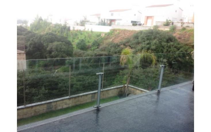 Foto de casa en venta en puerta de cadiz, bosque esmeralda, atizapán de zaragoza, estado de méxico, 287484 no 05