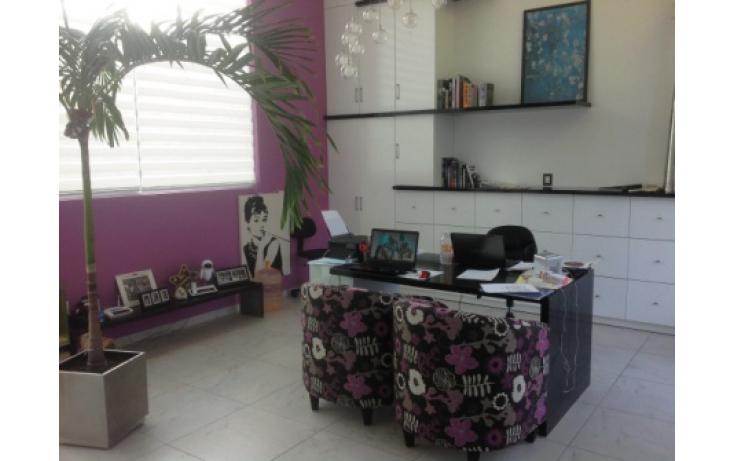 Foto de casa en venta en puerta de cadiz, bosque esmeralda, atizapán de zaragoza, estado de méxico, 287484 no 09