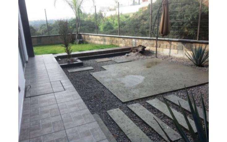 Foto de casa en venta en puerta de cadiz, bosque esmeralda, atizapán de zaragoza, estado de méxico, 287484 no 16