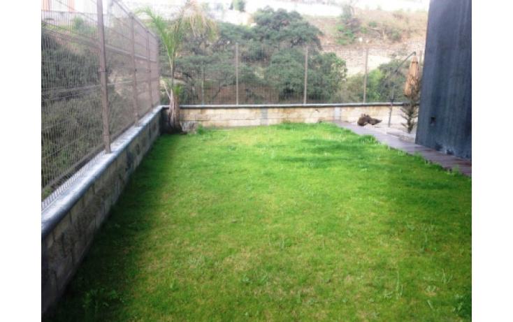Foto de casa en venta en puerta de cadiz, bosque esmeralda, atizapán de zaragoza, estado de méxico, 287484 no 18