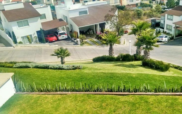 Foto de casa en venta en puerta de castilla , bosque esmeralda, atizapán de zaragoza, méxico, 2720769 No. 04