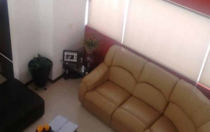 Foto de casa en venta en puerta de castilla , bosque esmeralda, atizapán de zaragoza, méxico, 2720769 No. 13
