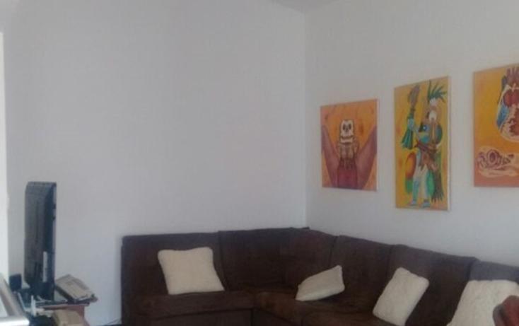 Foto de casa en venta en puerta de castilla , bosque esmeralda, atizapán de zaragoza, méxico, 2720769 No. 14