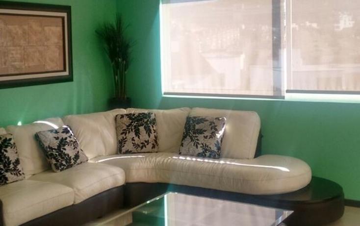 Foto de casa en venta en puerta de castilla , bosque esmeralda, atizapán de zaragoza, méxico, 2720769 No. 17