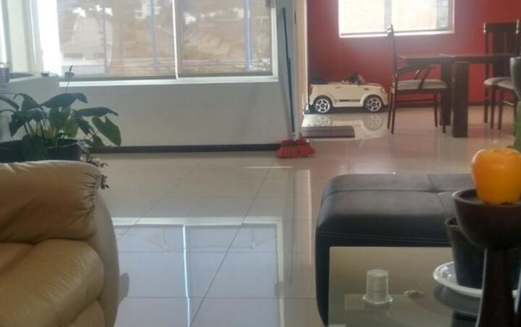 Foto de casa en venta en puerta de castilla , bosque esmeralda, atizapán de zaragoza, méxico, 2720769 No. 19