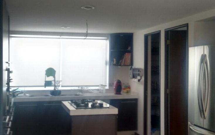 Foto de casa en venta en puerta de castilla , bosque esmeralda, atizapán de zaragoza, méxico, 2720769 No. 20