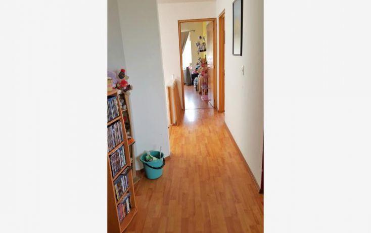 Foto de casa en venta en puerta de cataluña 1, bosque esmeralda, atizapán de zaragoza, estado de méxico, 2025898 no 09