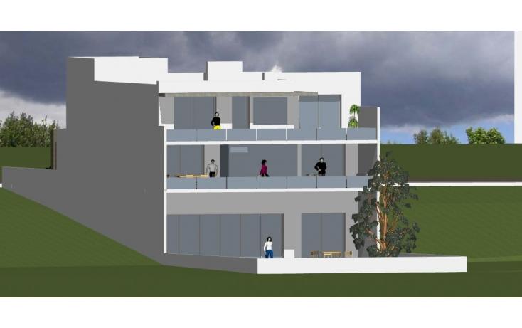Foto de casa en venta en puerta de diana 28, bosque esmeralda, atizapán de zaragoza, estado de méxico, 500682 no 02