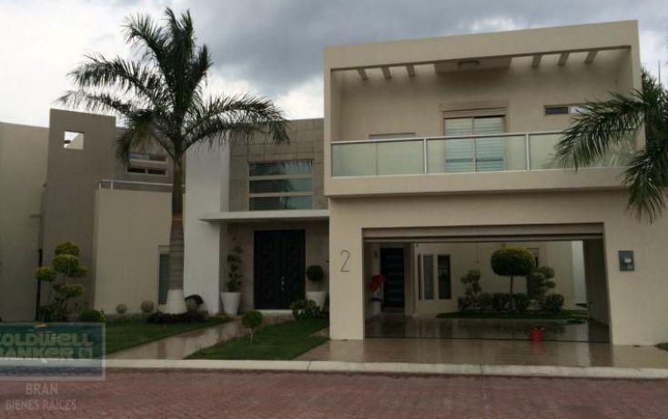 Foto de casa en venta en puerta de forja 2, las puertas, matamoros, tamaulipas, 1800779 no 01