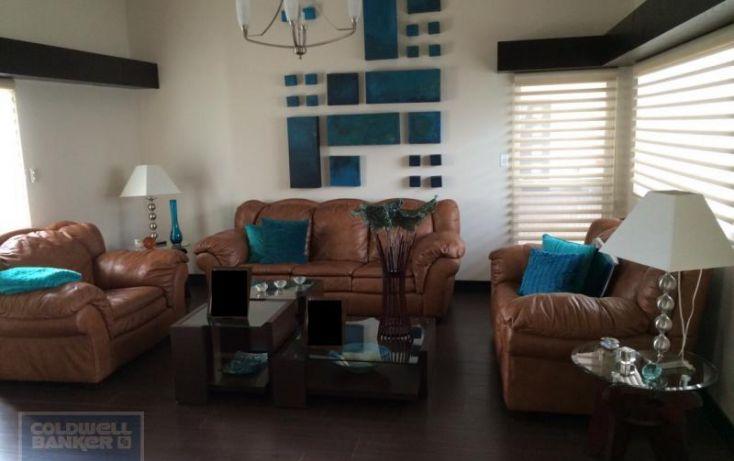 Foto de casa en venta en puerta de forja 2, las puertas, matamoros, tamaulipas, 1800779 no 02