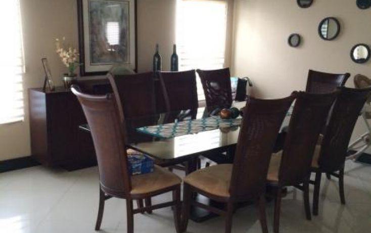 Foto de casa en venta en puerta de forja 2, las puertas, matamoros, tamaulipas, 1800779 no 03