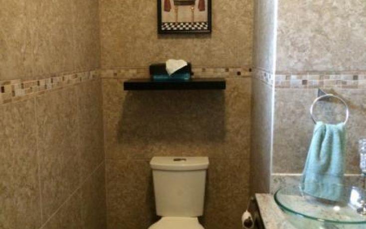 Foto de casa en venta en puerta de forja 2, las puertas, matamoros, tamaulipas, 1800779 no 04