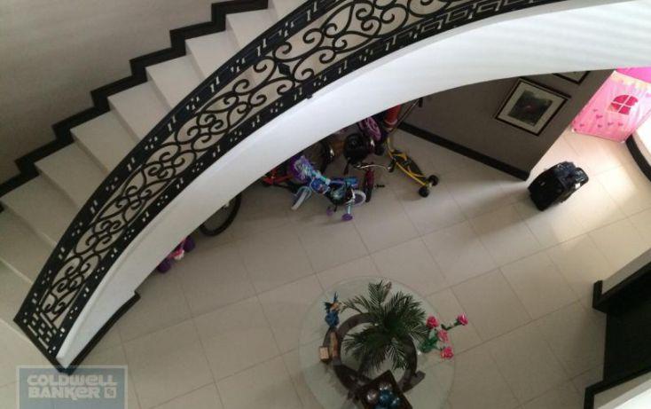 Foto de casa en venta en puerta de forja 2, las puertas, matamoros, tamaulipas, 1800779 no 05