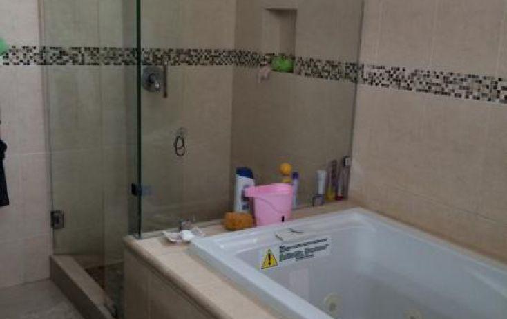 Foto de casa en venta en puerta de forja 2, las puertas, matamoros, tamaulipas, 1800779 no 06