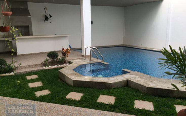 Foto de casa en venta en puerta de forja 2, las puertas, matamoros, tamaulipas, 1800779 no 07