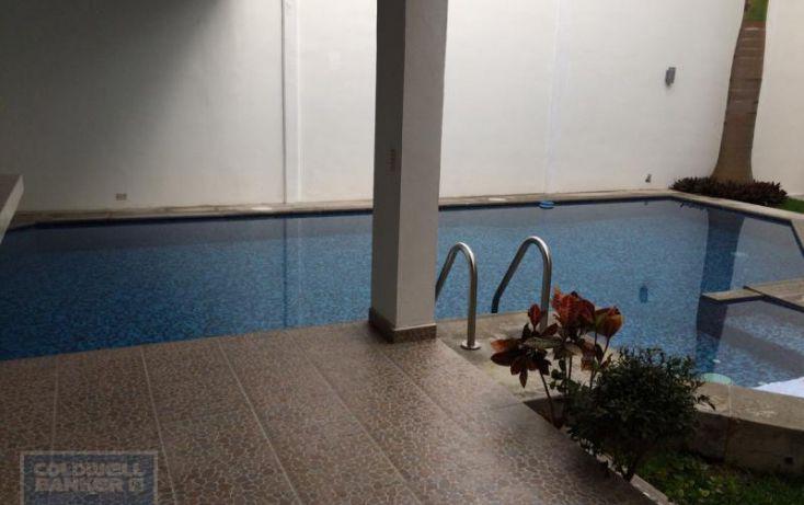 Foto de casa en venta en puerta de forja 2, las puertas, matamoros, tamaulipas, 1800779 no 08