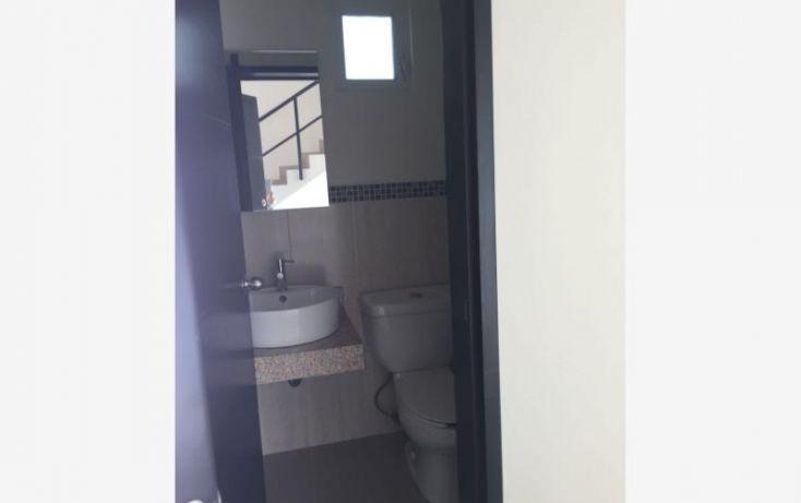 Foto de casa en renta en puerta de hierro 1, campestre hurtado, irapuato, guanajuato, 1994390 no 04