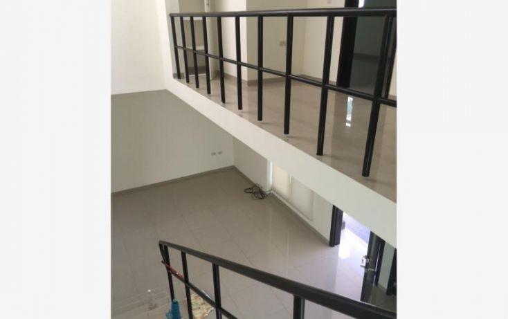 Foto de casa en renta en puerta de hierro 1, campestre hurtado, irapuato, guanajuato, 1994390 no 10