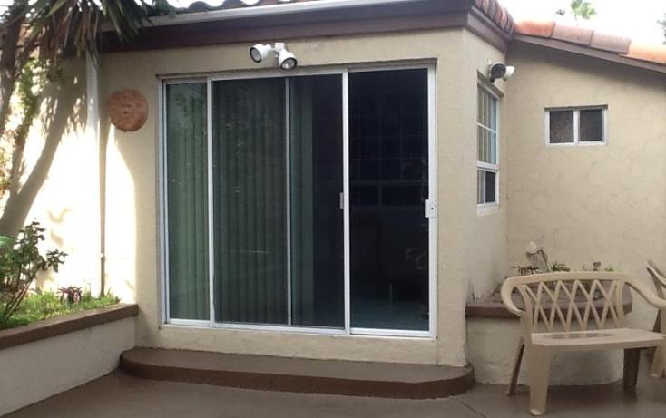 Foto de casa en venta en puerta de hierro 1, hipódromo, tijuana, baja california, 2545966 No. 03