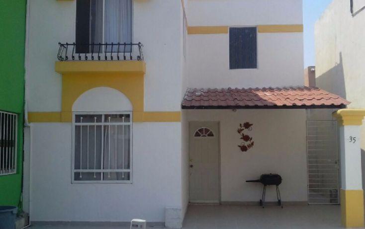 Foto de casa en venta en, puerta de hierro, carmen, campeche, 1947992 no 01
