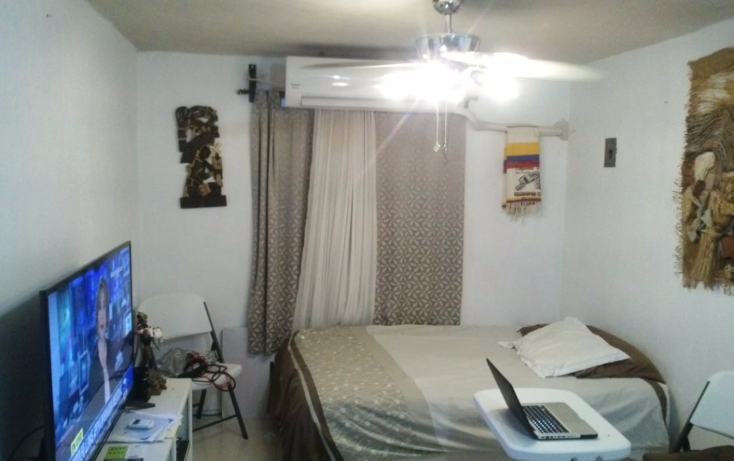 Foto de casa en venta en  , puerta de hierro, carmen, campeche, 1947992 No. 03
