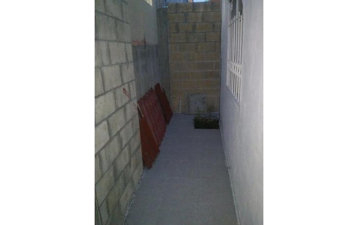 Foto de casa en venta en  , puerta de hierro, carmen, campeche, 1947992 No. 06