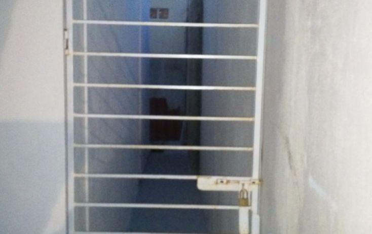 Foto de casa en venta en, puerta de hierro, carmen, campeche, 1947992 no 07