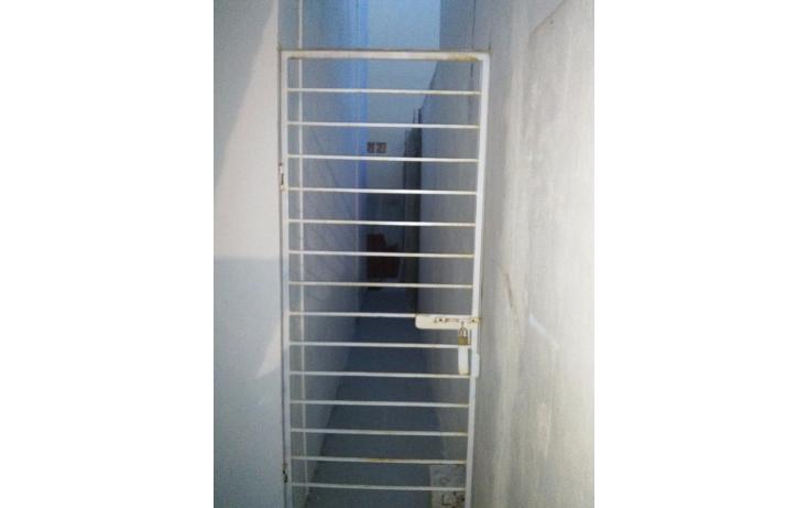 Foto de casa en venta en  , puerta de hierro, carmen, campeche, 1947992 No. 08