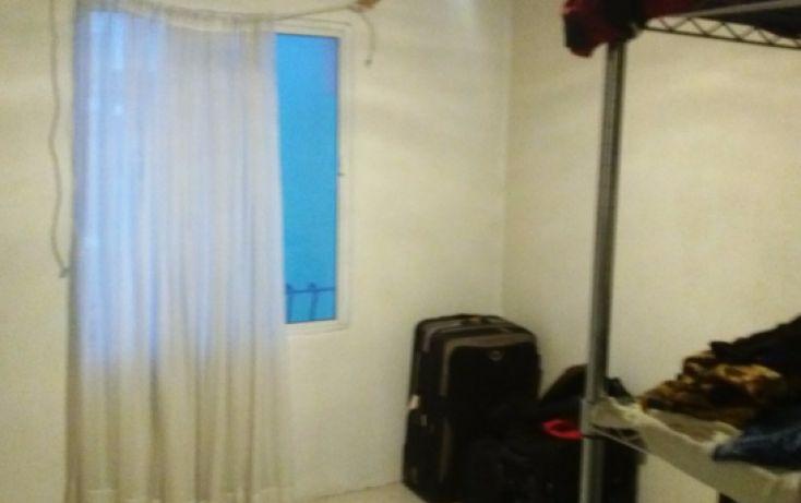 Foto de casa en venta en, puerta de hierro, carmen, campeche, 1947992 no 10