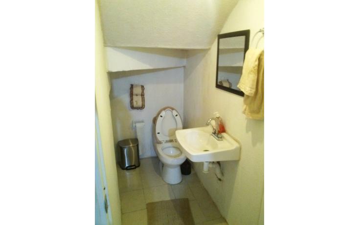 Foto de casa en venta en  , puerta de hierro, carmen, campeche, 1947992 No. 10