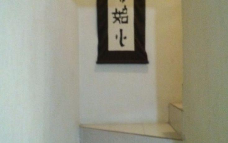 Foto de casa en venta en, puerta de hierro, carmen, campeche, 1947992 no 13