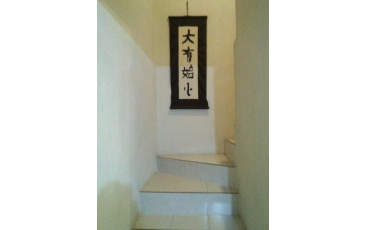 Foto de casa en venta en  , puerta de hierro, carmen, campeche, 1947992 No. 14