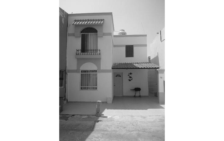 Foto de casa en venta en  , puerta de hierro, carmen, campeche, 1947992 No. 15