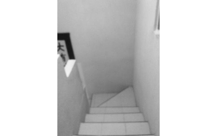 Foto de casa en venta en  , puerta de hierro, carmen, campeche, 1947992 No. 16