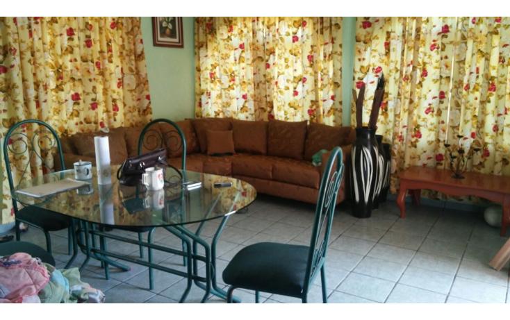 Foto de casa en venta en  , puerta de hierro, centro, tabasco, 1069811 No. 05