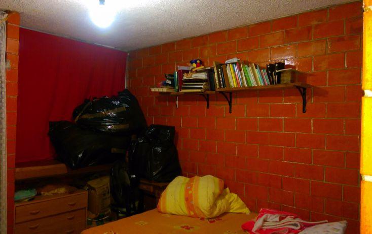 Foto de departamento en venta en, puerta de hierro, centro, tabasco, 1559034 no 03