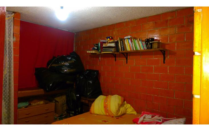 Foto de departamento en venta en  , puerta de hierro, centro, tabasco, 1559034 No. 03