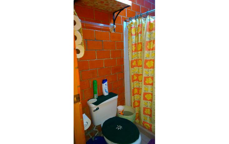 Foto de departamento en venta en  , puerta de hierro, centro, tabasco, 1559034 No. 04