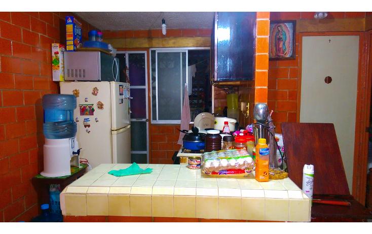 Foto de departamento en venta en  , puerta de hierro, centro, tabasco, 1559034 No. 05