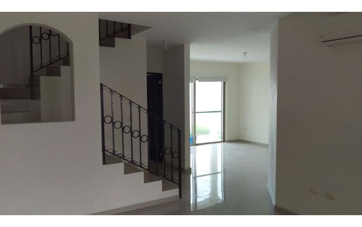 Foto de casa en renta en  , puerta de hierro, centro, tabasco, 1597776 No. 09
