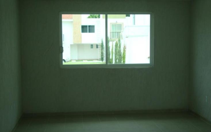Foto de casa en venta en  , puerta de hierro, cuautla, morelos, 1733946 No. 04