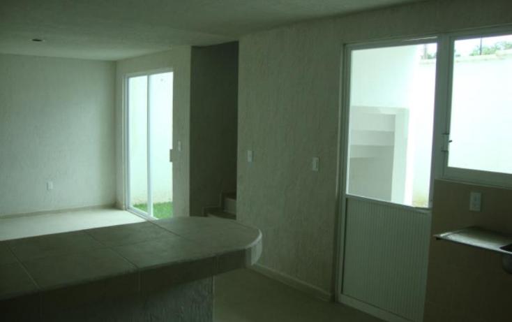 Foto de casa en venta en  , puerta de hierro, cuautla, morelos, 1733946 No. 05