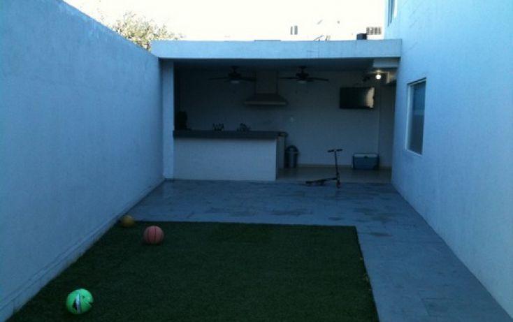 Foto de casa en venta en, puerta de hierro cumbres, monterrey, nuevo león, 1140549 no 01