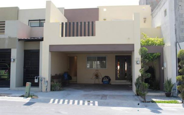 Foto de casa en venta en, puerta de hierro cumbres, monterrey, nuevo león, 1370729 no 01